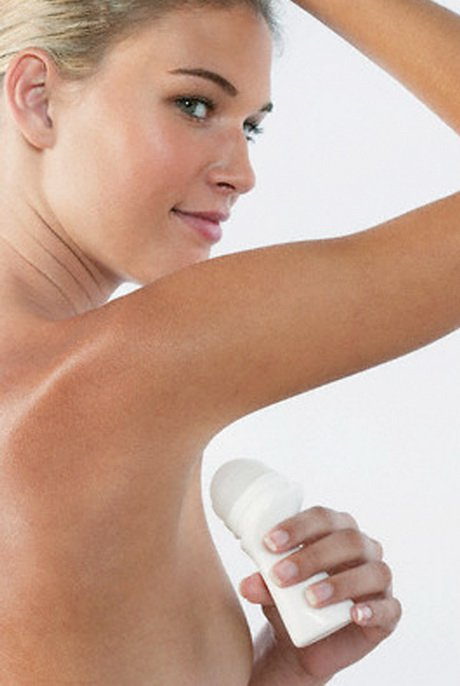 Отдушки для дезодорантов-антиперспирантов
