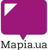 mapia.ua