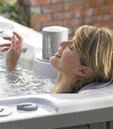 Отдушки для средств для ванн + новая серия 2010 года