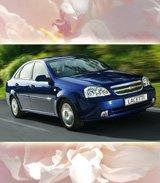 Отдушки для автохимии и автомобильных ароматизаторов