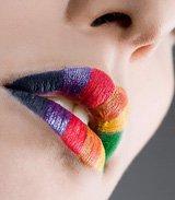 Отдушки для губных помад