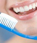 Отдушки для зубных паст