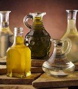 Коллекция ароматов для косметических масел (New)