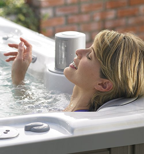 Отдушки для средств для ванн